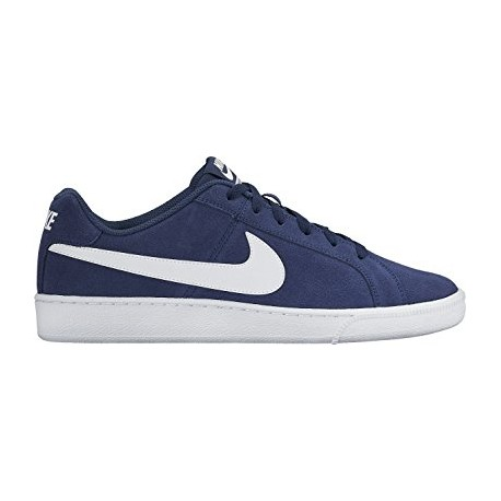 nike court totale